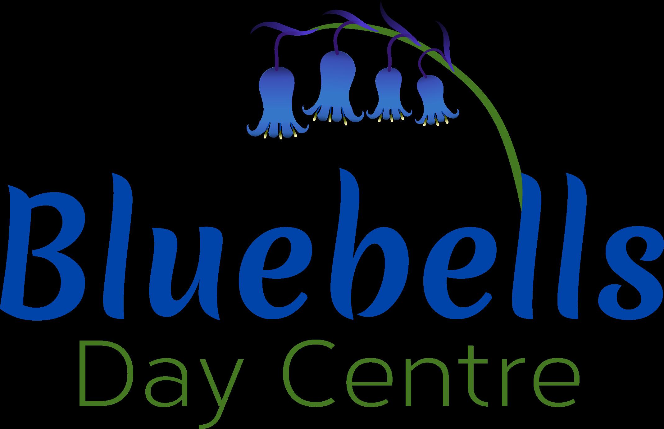 Bluebells Day Centre